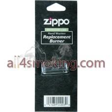 Zippo ReplacementBurne