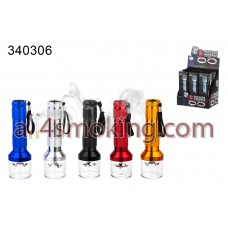 grinder electric