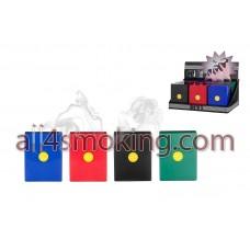 CLIC BOX 25 TIGARETE (MAT)