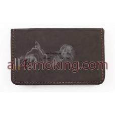 Zippo card holder