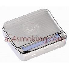 Aparat de rulat Smoking cu tabachera