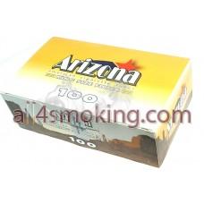Tuburi tigari Arizona