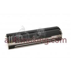 Aparat de rulat metalic 110 mm