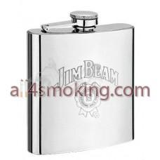 Butelca JIM BEAM