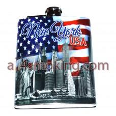Butelca U.S.A.