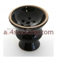 Narghilea - bol negru