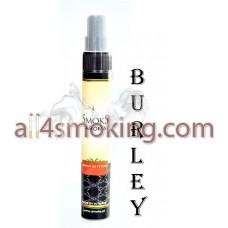 Aroma tutun SMOKS BURLEY 30 ml