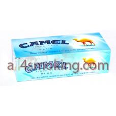 Tuburi tigari CAMEL CARBON