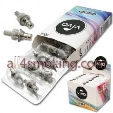Rezistenta CL 5 VIVO pentru tigara electronica / tigari electronice