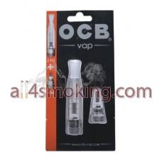 Atomizer+cl5 OCB(EGO)