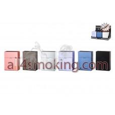 CLIC BOX 25 TIGARETE (METALIZAT)