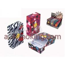 Clic boxx inimioare,kiss,curcubeu,flori