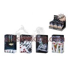 Clic boxx poker