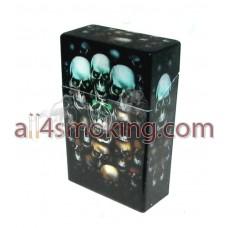 Tabachera clic box 4