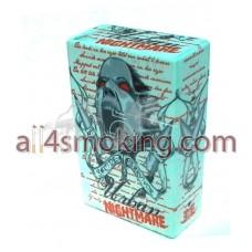 Tabachera clic box DIFERITE2