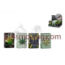 Clic boxx marijuana