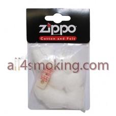 Zippo Bumbac