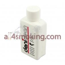 Deniclean 50 ml