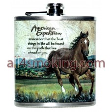 Butelca Horse