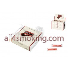 Filtre pipa Stanwell