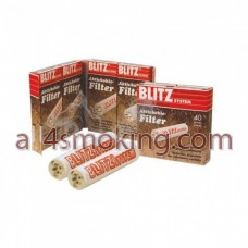 Filtre pipa Blitz