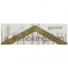 Foite pt rulat Marlboro GOLD