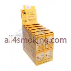 Foite zig zag+pachet pentru tigari