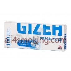 Tuburi tigari Gizeh click