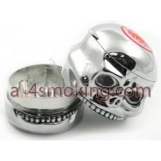 Grinder craniu (plastic)