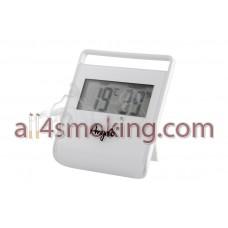 Higrometru /termometru digital ANGELO