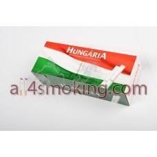 Tuburi tigari Hungaria 200