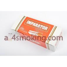 Tuburi tigari ImpArator bax (50x200)