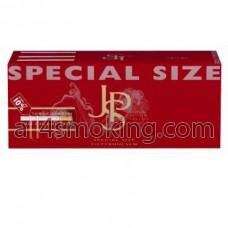 Tuburi tigari JSP 250 SPECIAL