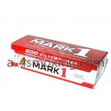 Tuburi tigari Mark 1