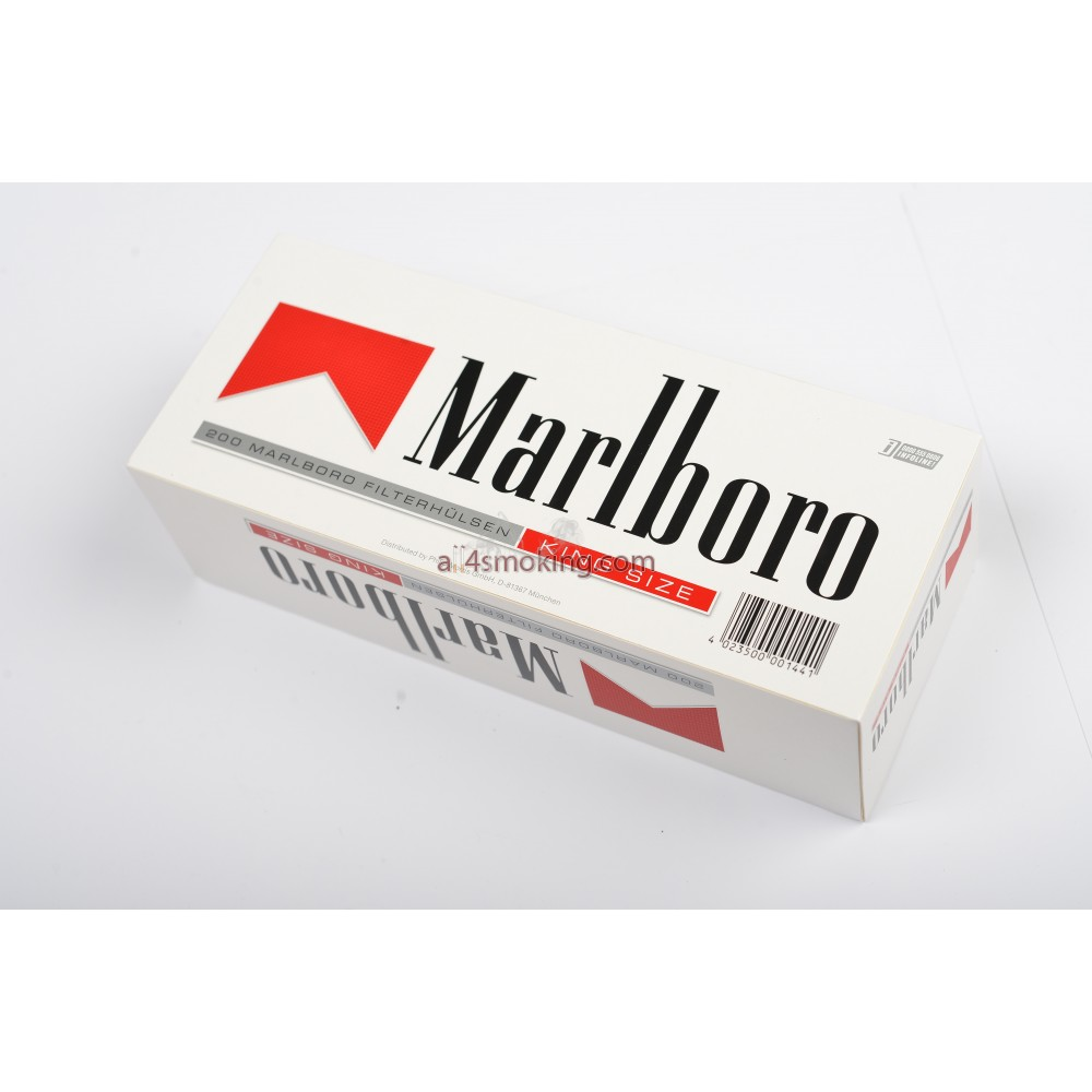 Top rated online cigarettes 555