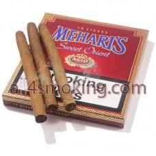 Meharis sweet orient