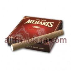 Meharis Filter Orient