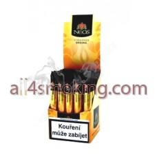Tigarete Neos cigarros