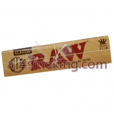 Foite RAW KING SIZE