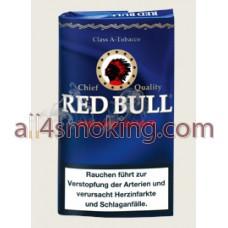 Tutun RED BULL ZWARE SHAG