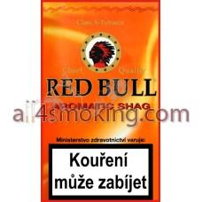 Tutun RED BULL aromatic shag 40 gr