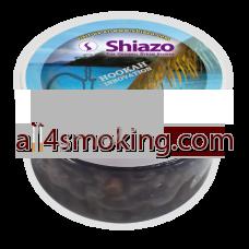 SHIAZO THE ORIGINAL STEAM STONES CARRIBEAN 100 GR