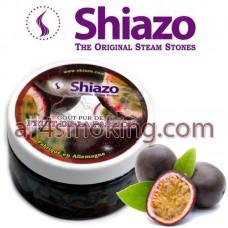 SHIAZO PASION FRUIT