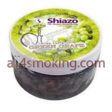 SHIAZO THE ORIGINAL STEAM STONES STRUGURI 100 GR