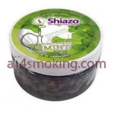 SHIAZO MINT 100 GR