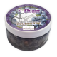 SHIAZO BLUEBERRY 100 GR