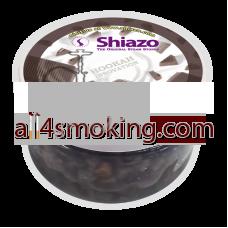 SHIAZO THE ORIGINAL STEAM STONES CIOCOLATA 100 GR