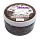 SHIAZO THE ORIGINAL STEAM STONES CIOCOLATA 100 GR