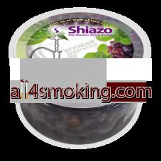 SHIAZO GRAPE-MINT