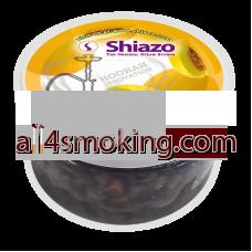 SHIAZO PEPENE GALBEN (MELON)100 GR